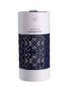 Lucky Cup diffuser Donker blauw, 250 ml Lotus Diffusers 1