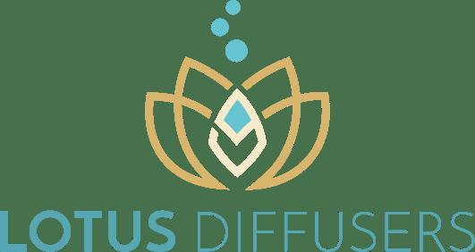 Lotus-Diffusers