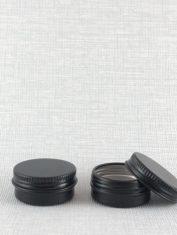 Blikje 10 ml - Lotus Diffusers (6)