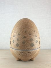 Bubble Wood - Lotus Diffusers (18)