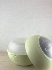 Dream groen - Lotus Diffusers (8)