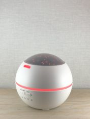 Dream wit - Lotus Diffusers (3)