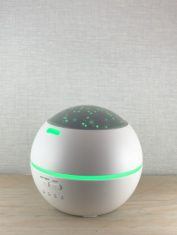 Dream wit - Lotus Diffusers (4)