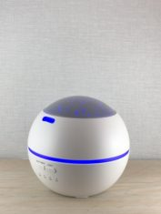 Dream wit - Lotus Diffusers (5)