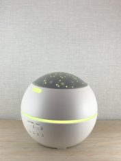 Dream wit - Lotus Diffusers (7)