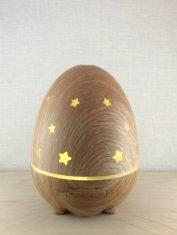 Star Wood - Lotus Diffusers (7)