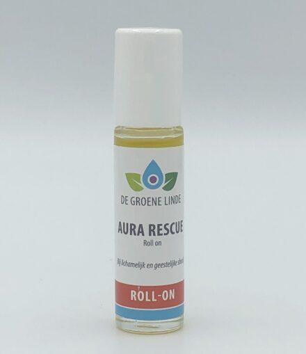 aura rescue